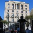 Ges Seguros representa dentro del sector aseguradoren España, la manera de hacer bien las cosas, ¿por qué? – Por su margen de solvencia (4º del ranking español) – Por su […]