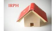 Mientras no se pronuncien los políticos sobre qué tipo de interés se va a aplicar con la desaparición del IRPH, los que tengan su hipoteca referenciada a IRPH, van a […]