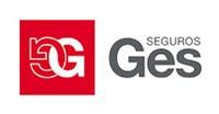 Junta General de Accionistas GES SEGUROS celebró ayer su JuntaGeneral de Accionistas, en la quese aprobó el informe de gestión y las cuentas anuales del ejercicio 2010. El presidente del […]