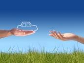 Los consumidores se quejan de que cuando hay un accidente de tráfico, aunque solo sea chapa y no seas tú el que ha provocado el accidente, si tu coche es […]