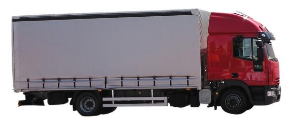 Seguros para transportes,mercancías, etc. para que puedas realizar los envíos con total tranquilidad.