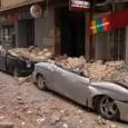 """Cuandoocurre un desastre natural y se cataloga como """"Zona Catastrófica"""", como en este caso ha ocurridoen Lorca, es necesario que exista una póliza de seguros si quieresque sete indemnice por […]"""