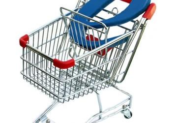 La crisis ha modificado nuestros hábitos de consumo, nos ha inculcado la conciencia del ahorro, que permanecerá incluso cuando pase este ciclo económico, así lo dice el 62% de los […]
