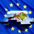 """La Comisión Europea presentó el pasado mes de enero su 'Encuesta Anual sobre el Crecimiento', que define como """"un plan coherente y global para que Europa vuelva a recuperar sus […]"""