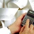 El pago de seguros es uno de los gastos más necesarios e importantes que la economía familiar tiene que afrontar cada año, entre ellos se encuentran: el seguro de hogar, […]