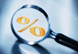 ¿Quieres sacarle máxima rentabilidad a ese dinero que tienes actualmente parado en el banco? GES seguros ha lanzado una nueva póliza de Vida-Inversión con máxima seguridad y rentabilidad. Inversión […]