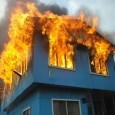 Aunque las entidades financierasnos quieren hacer firmar, la Ley Hipotecaria solamente nos obliga a contratar un seguro contra incendio.Es decir, a los bancos solamente les interesa que nuestra vivienda esté […]