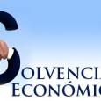 ASEGURANZA, ha echo un análisis de solvencia con los datos que harecogido de la DGSFP (Dirección General de Seguros y Fondos de Pensiones) de los años 2010 y 2009entre 100 […]